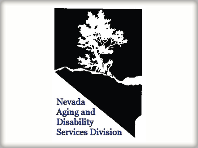 Nevada Aging and Disability Services Division