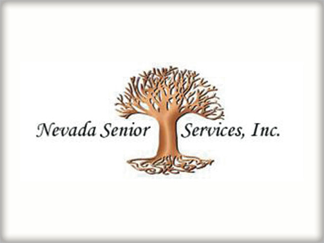 Nevada Senior Services, Inc