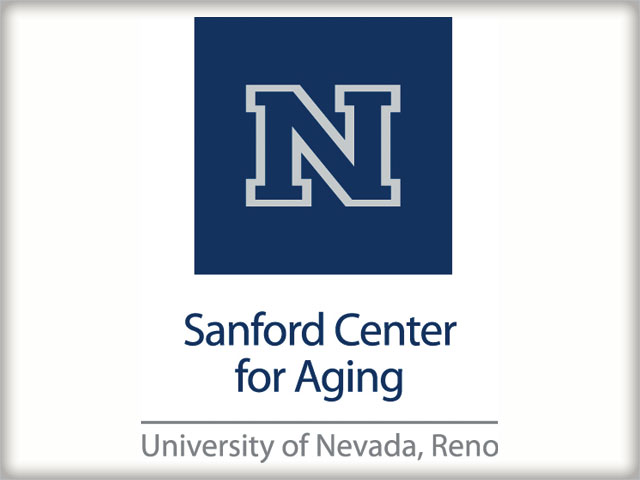 Sanford Center for Aging