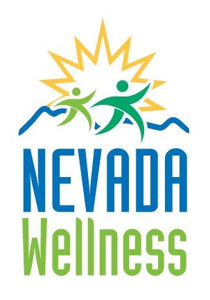 nevada wellness